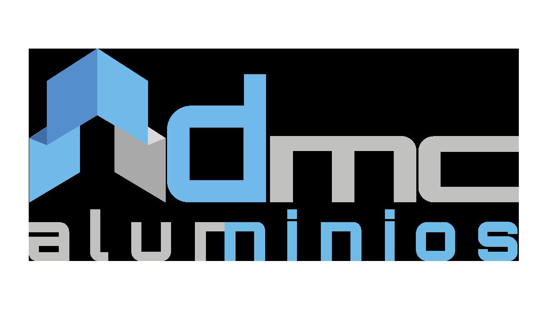 dmcaluminios